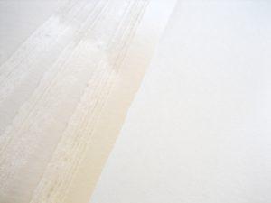 紙 (2)