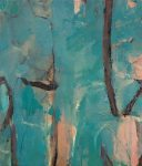 KYS007_Blue-Painting-A