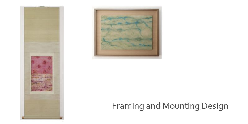 framing_mounting
